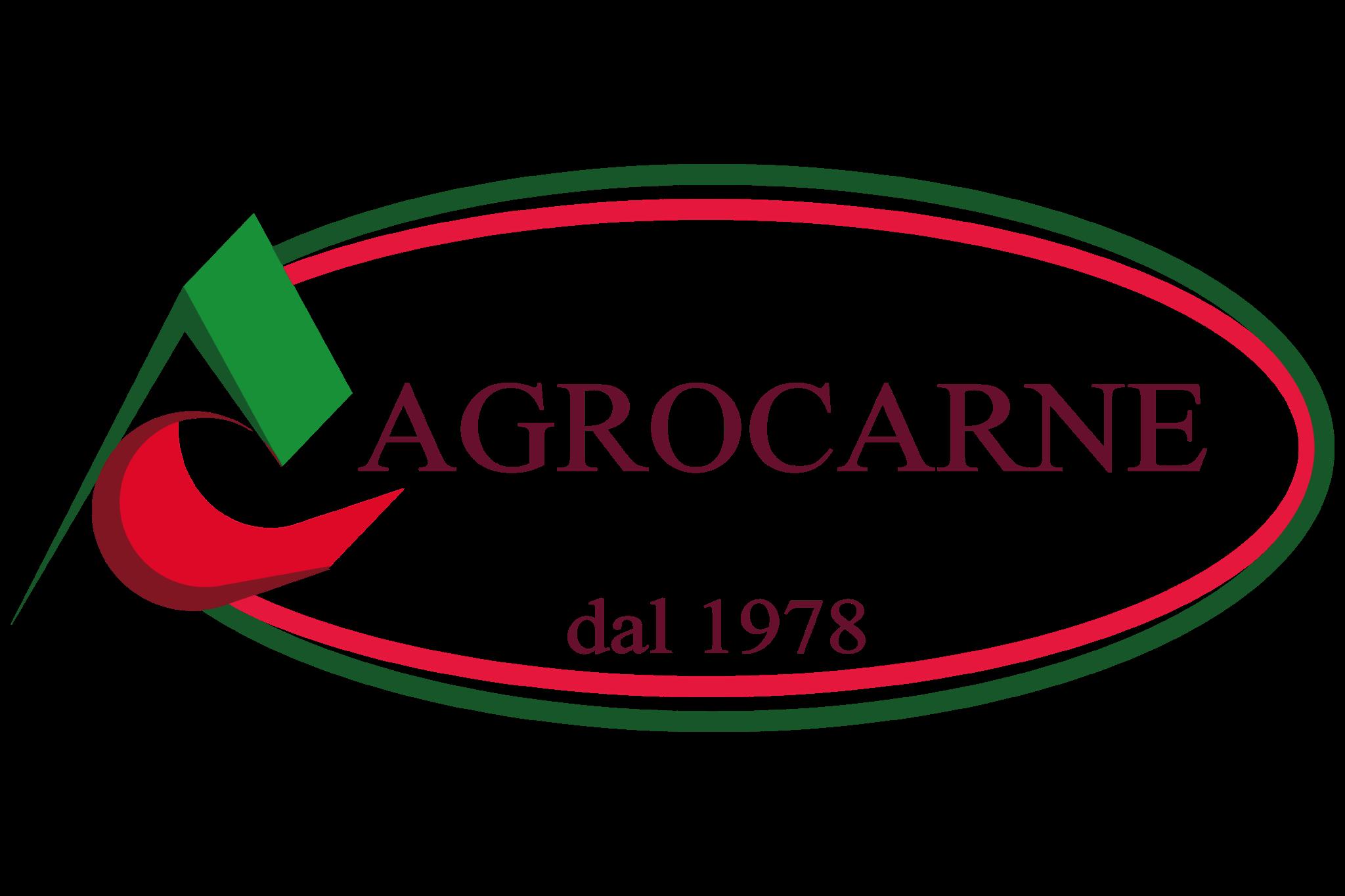 Logo Agrocarne